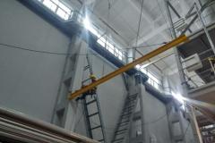 Metalo-konstrukciju-montavimas