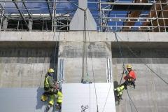 Alpinus_konstrukcijų-montavimas-1-min