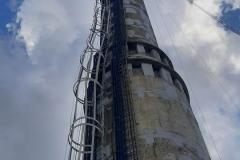 GSM-bokštai