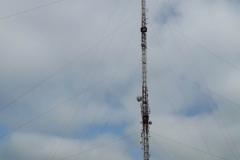 GSM-bokstai-1