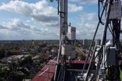 GSM-bokstai-2