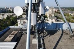 GSM-bokstai-4