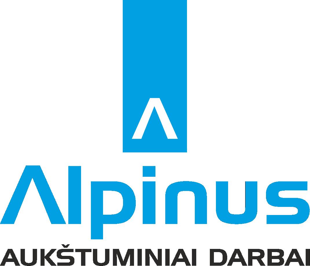 Alpinus LT